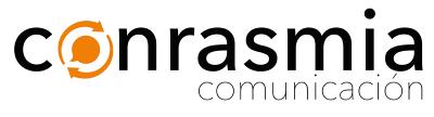 logo web nuevo